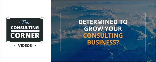 Grow-Your-Consulting-Business