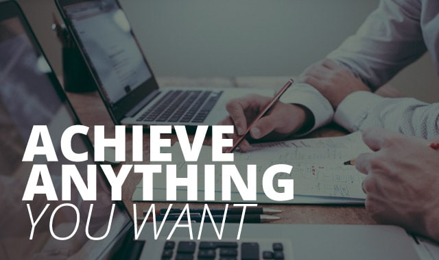 Achieve-Anything-You-Want