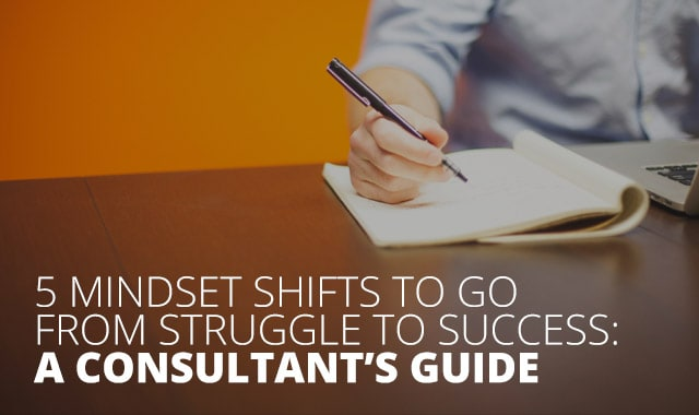 5-Mindset-Shifts-to-Go-from-Struggle-to-Success