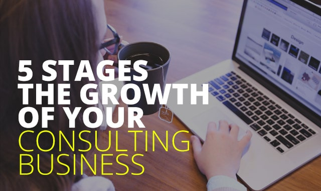 Growth-of-Your-Consulting-Business