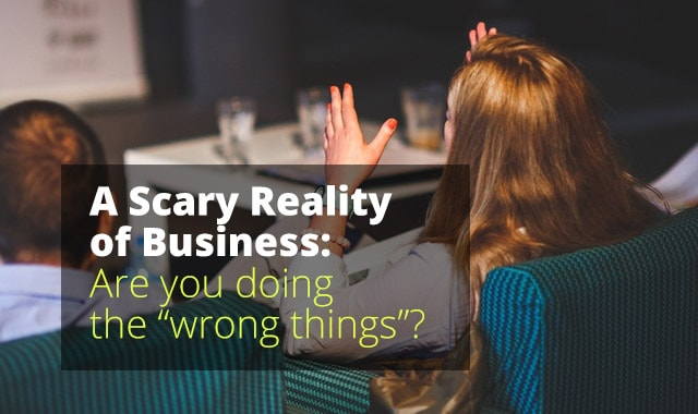 Reality-of-Business