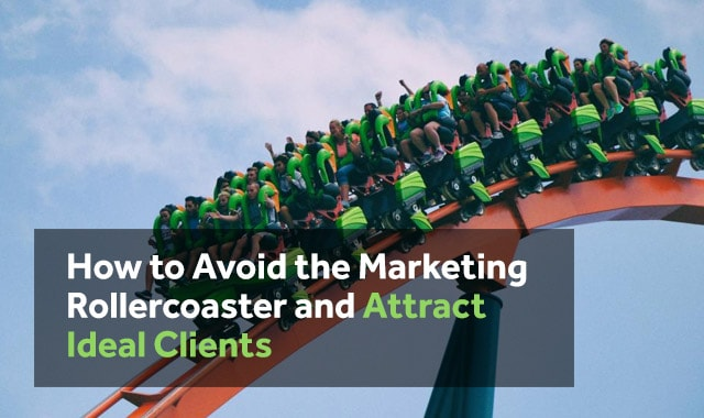 marketing-roller-coaster