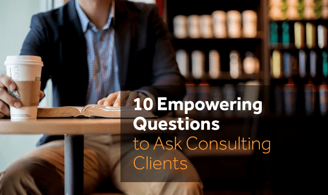 10-powerful-consulting-questions