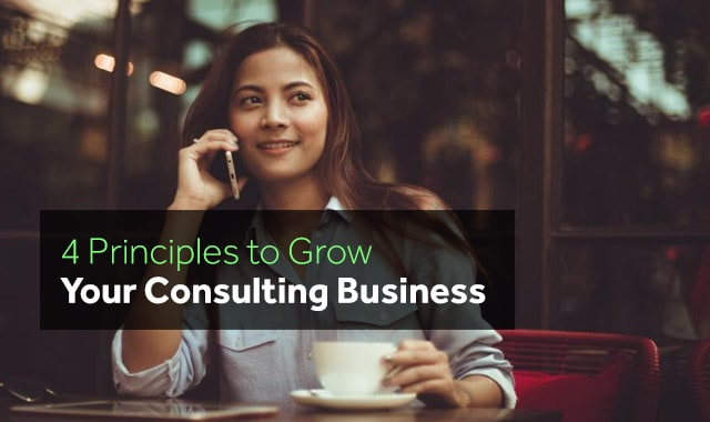 How-To-Grow-A-Consulting-Business