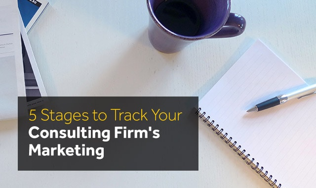 Track-your-consulting-firms-marketing