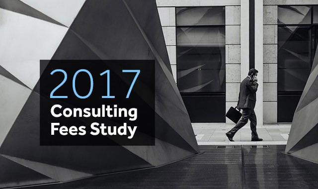 2017-Consulting-Fees-Study