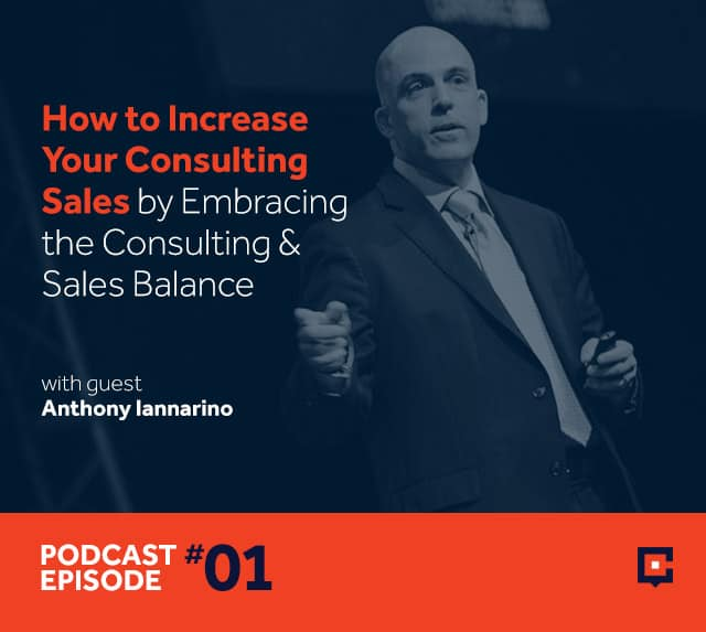 Anthony-Iannarino-consulting-success-1