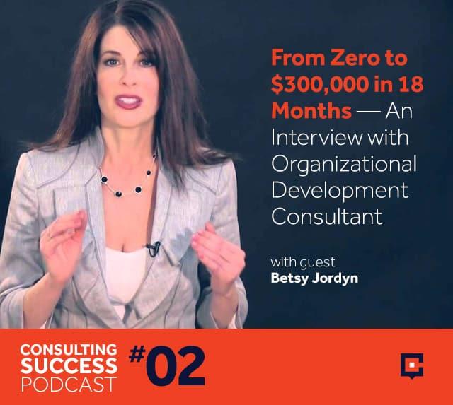 Organizational-Development-Consultant-Betsy-Jordyn-1
