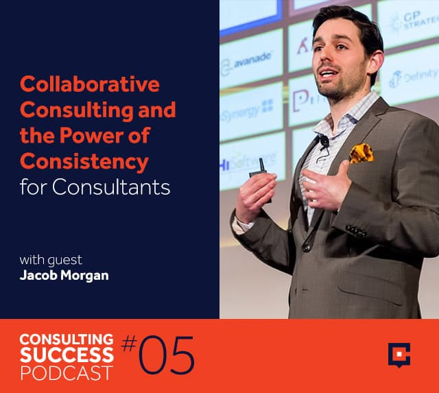 collaborative-consulting-and-consistency-jacob-morgan