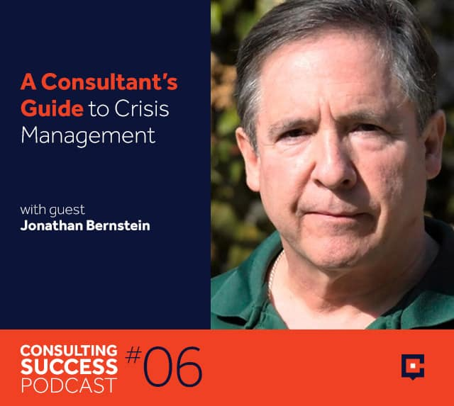 consultants-guide-to-crisis-management-jonathan-bernstein