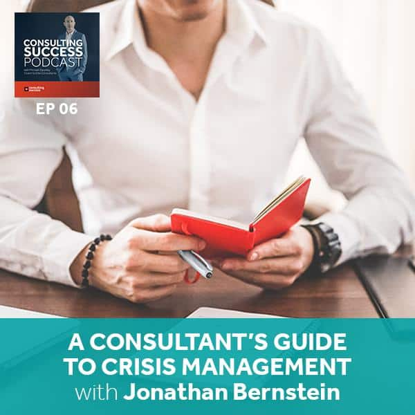 the consultant s guide to successfully implementing Guide to enterprise risk management frequently asked questions g u i d e t o e n t e r p r i s e r i s k m a n a g e m e n t f r e q u e n t l y a s k e d q u e s t i o n s  is there any way to benchmark the level of investment required to implement erm 13 16 don't successfully run companies already apply erm 14 17 how long has erm.