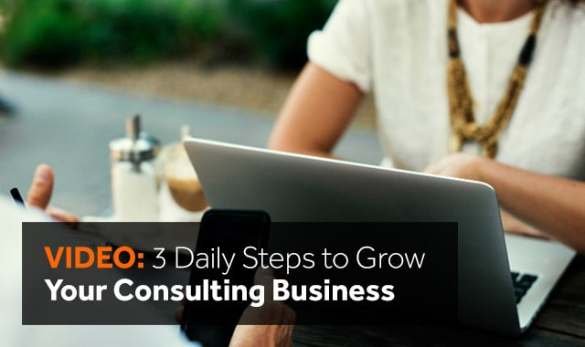 video-to-grow-your-consulting-business