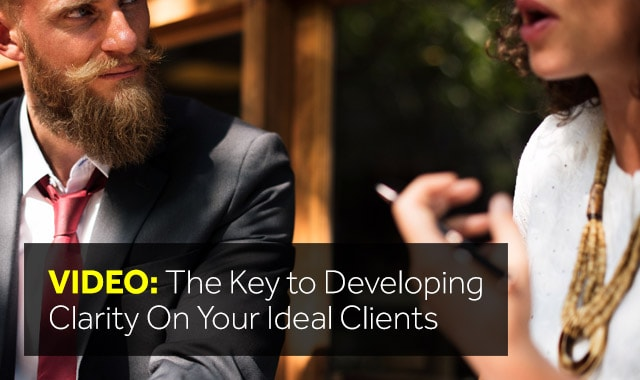 clarity-on-ideal-consulting-clients