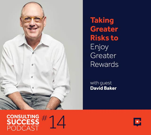 David-Baker-Consulting-Success