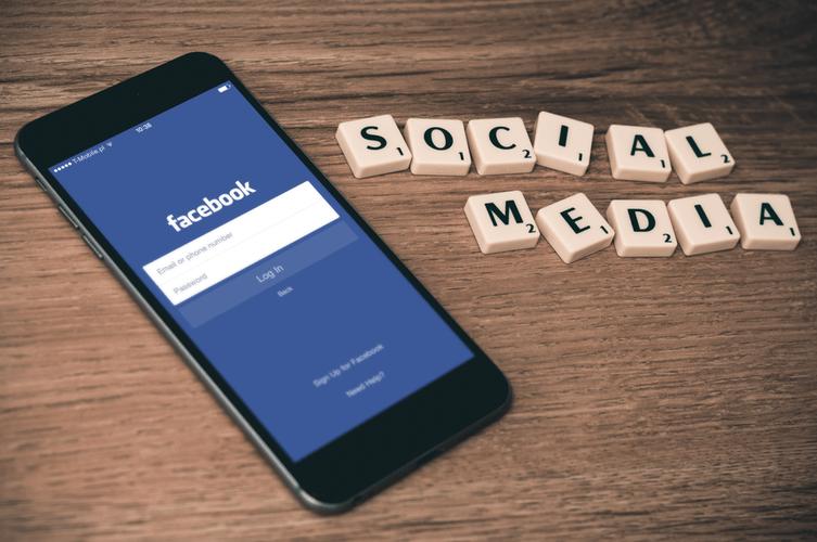 CSP 013 | Facebook Consulting