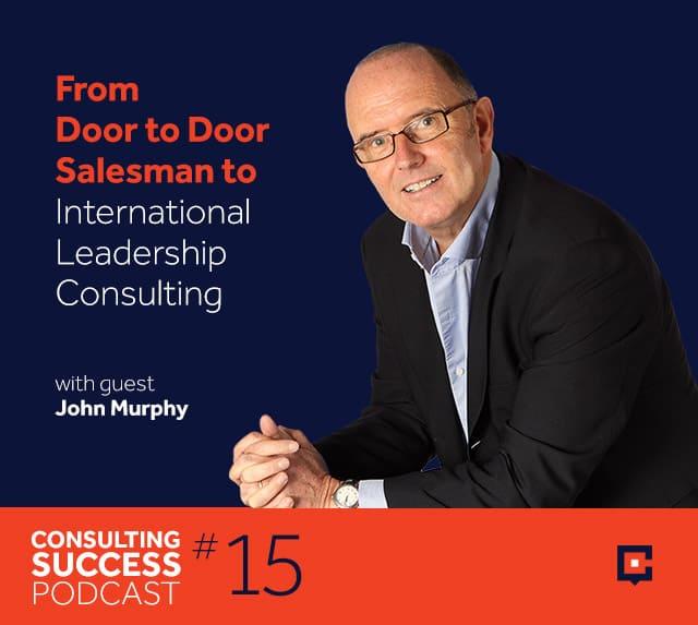 International-Leadership-Consultant-John-Murphy