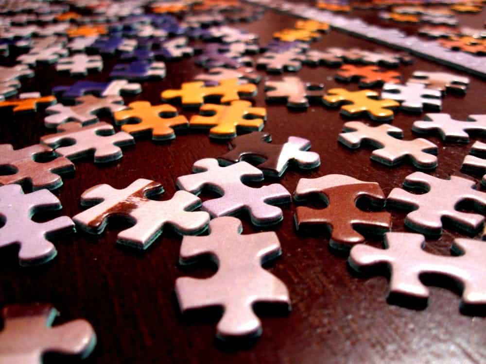 CSP 019 | Cross Culture Consultancy