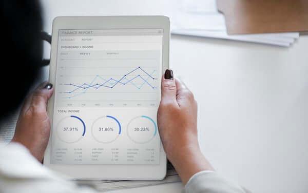 CSP 58 | Profitability Consulting