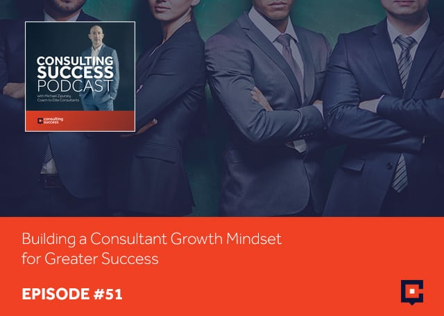 CSP 51 | Business Podcast