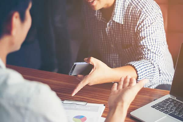 CSP 64 | Leadership Consulting
