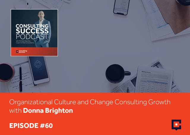 CSP 60 | Consulting Growth