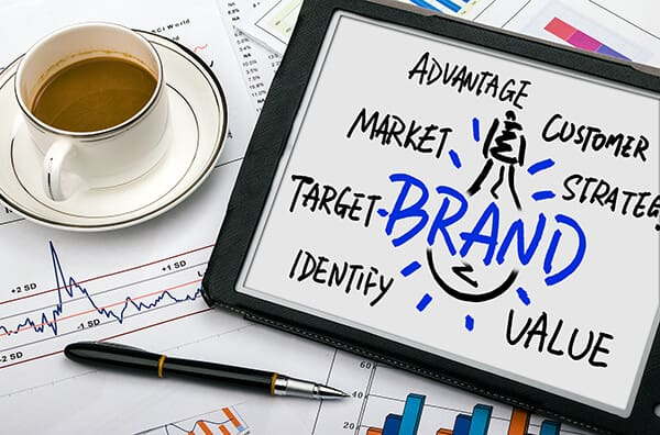 CSP 70 | Building Your Brand
