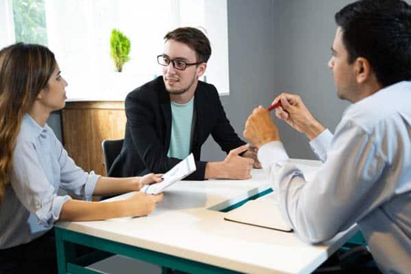 CSP 74 | Non-Profit Consulting