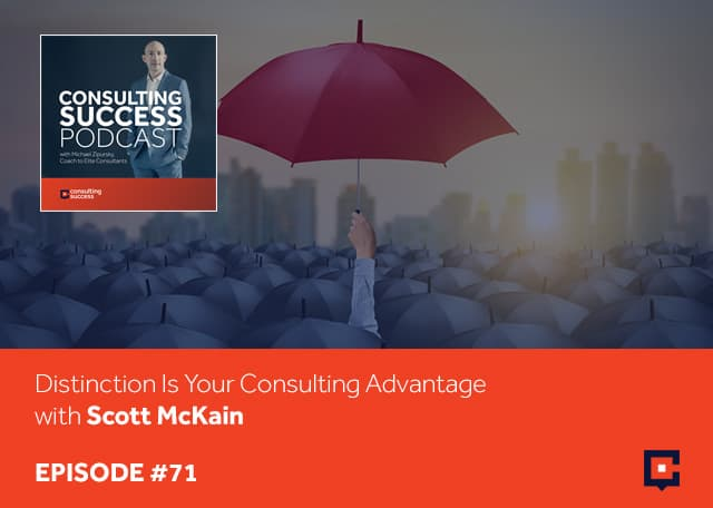 CSP 71 | Consulting Advantage