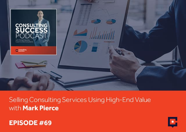 CSP 69 | High-End Value