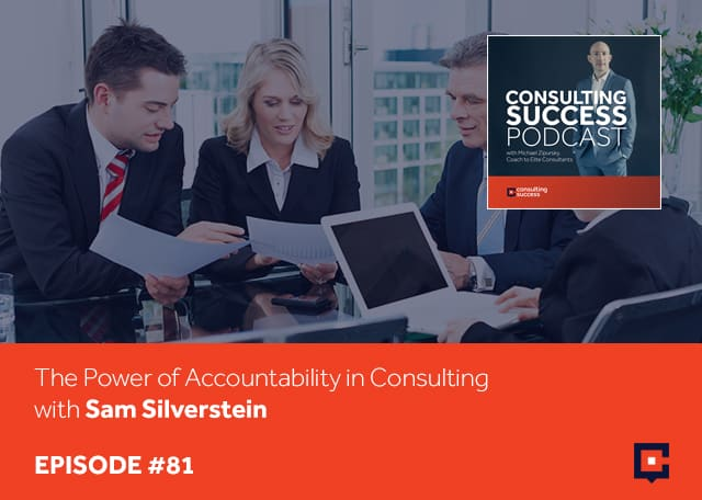 CSP 81 | Accountability