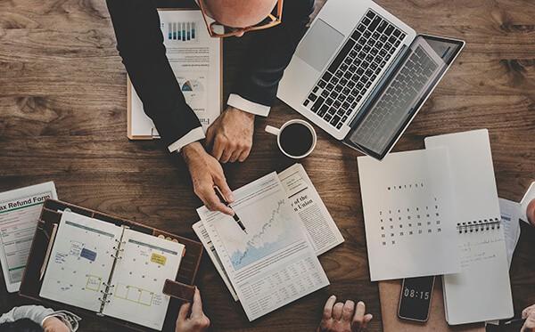 CSP 90 | Leverage Consulting