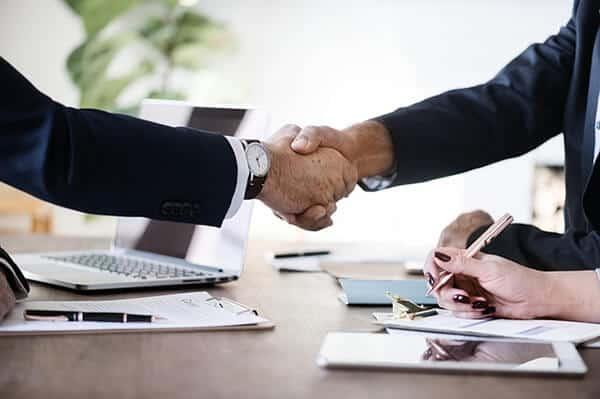 CSP 93 | Equity Deals