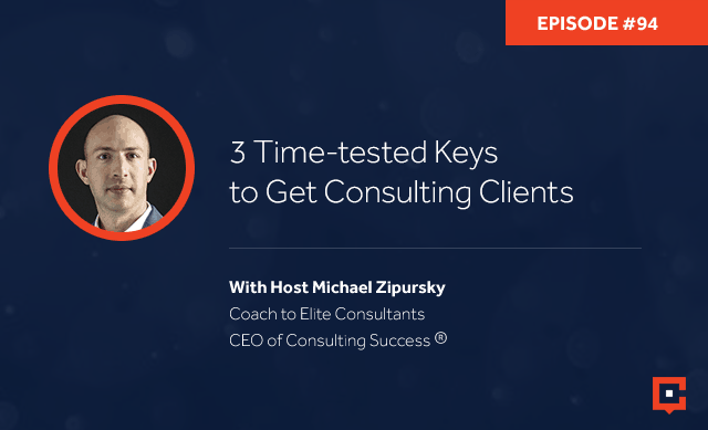 CSP 94 | Marketing Keys