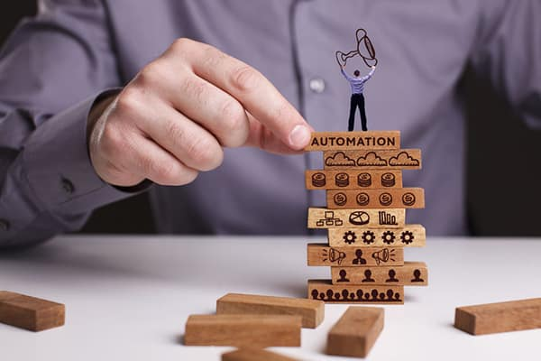 CSP 109 | Automation For Consultants