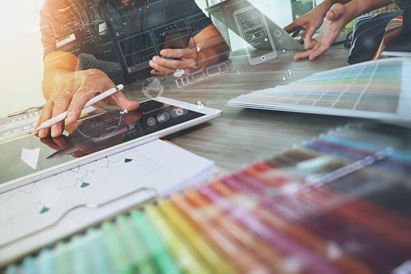 CSP 128 | Business Branding