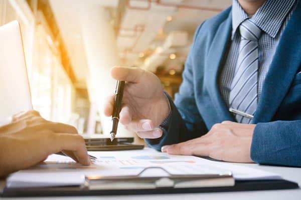 CSP 132 | Consulting Sales