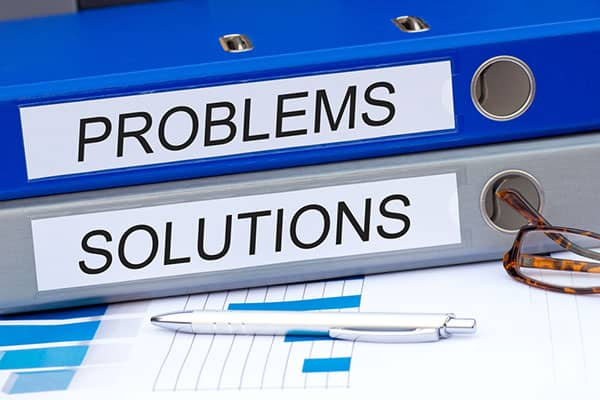 CSP 134 | Change Management Consulting