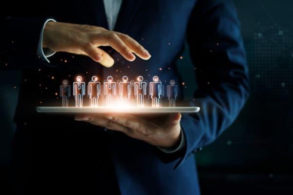 CSP 135 | Digital Content Strategy