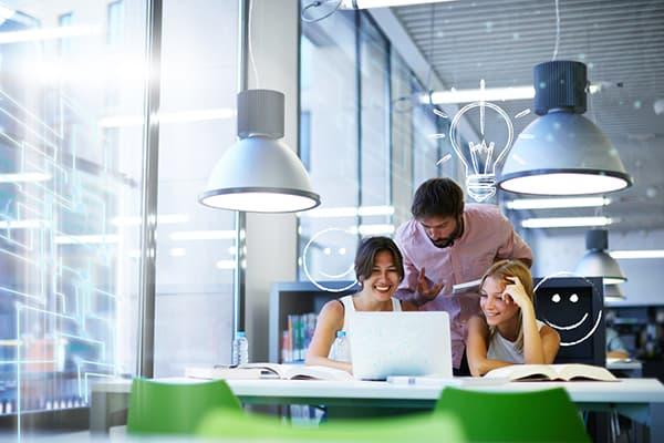 CSP 137   Freelance Consulting Jobs
