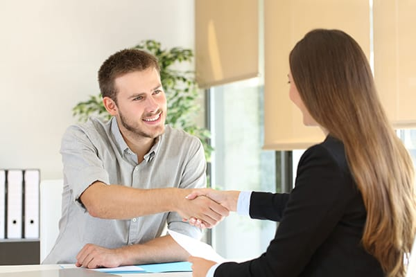 CSP 139   Hiring Your First Employee