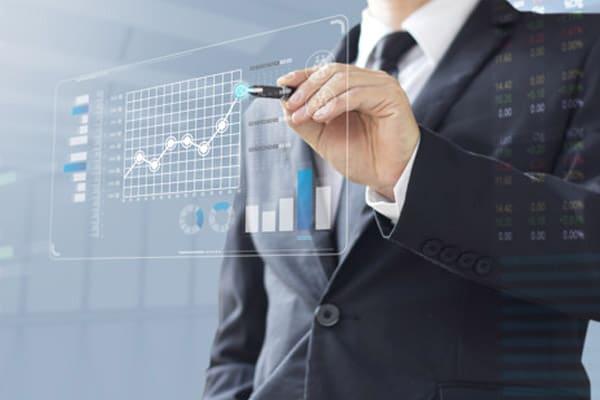 CSP 140 | Consulting Sales Presentation