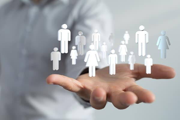 CSP 144 | Leadership Consulting