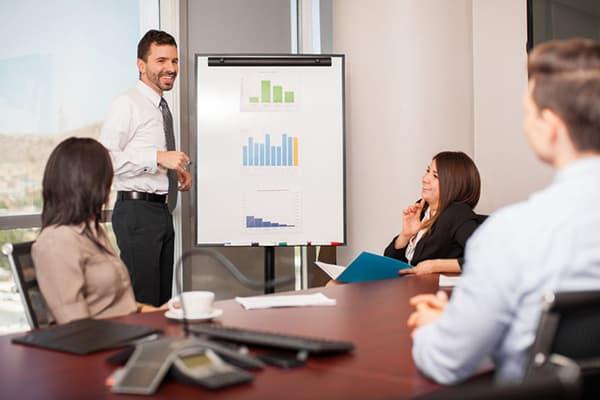 CSP 152 | Leadership Consulting Practice