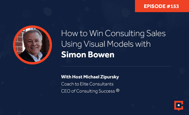 CSP 153 | Winning With Visual Models