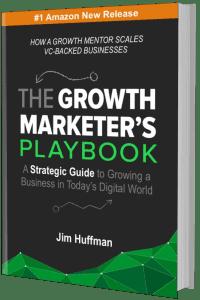 CSP 159 | Growth Marketing