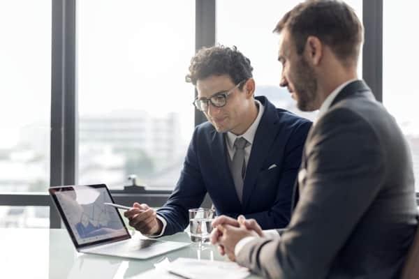 CSP 168 | Consulting Business
