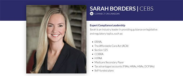 compliance-consulting