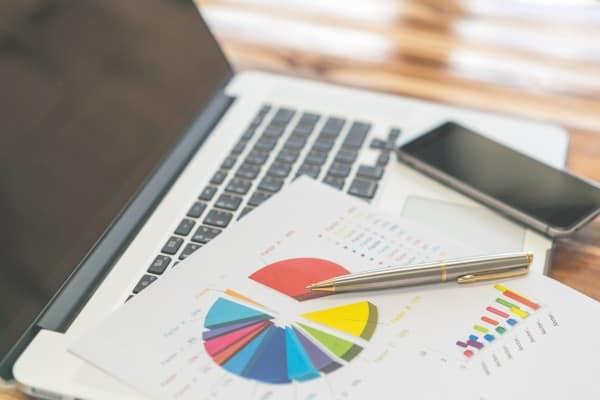 CSP 176 | Price Consulting Services