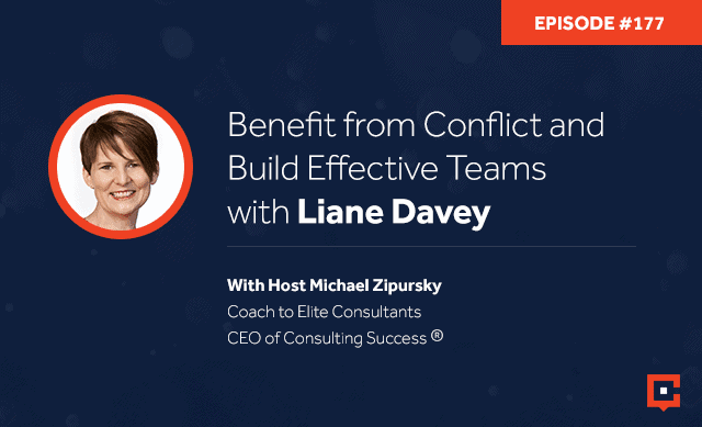 CSP 177 | Building Effective Teams