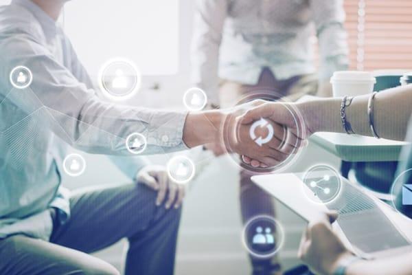 CSP 178 | Partner Networks